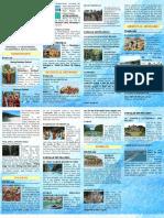 MIMAROPA Travel Brochure.docx
