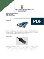 Tarea conectores opticos.docx
