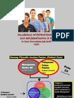 Kolaborasi Interprofesional.pptx