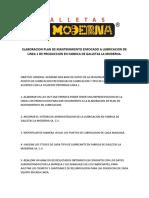 ACTUALIZACION DE LOS PLANES DE LUBRICAION EN FABRICA DE GALLETAS LA MODERNA.docx