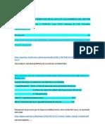 Antecedentes_legal_referencias.docx