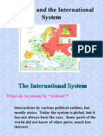 State and International System (1).ppt