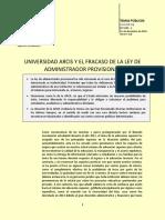 ARCIS Libertad y Desarrollo.pdf