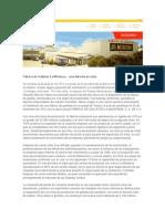 Fábrica de Galletas La Moderna.docx