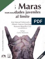 2013 Las Maras.pdf