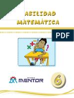 Habilidad Matematica_6TO_I_TRIM.pdf