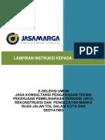2. Lampiran IKP.pdf