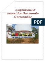 Accomplishment Report 2018-19 december.docx