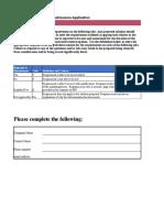 Detail-Requirements-Spreadsheet-sample.xlsx