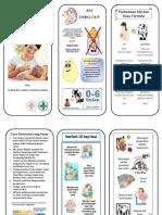 leaflet 333333333.docx
