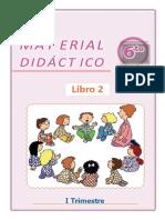 Comunicación_6TO_I_TRIM.docx