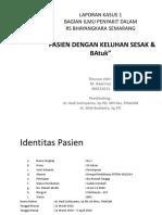 ikbal - case 1.pptx