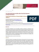 Artículo_Represntaciones sociales sobre DH en niños primaria.pdf