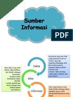 110433_2 Sumber Informasi
