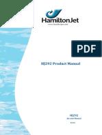 Jet Manual HJ292 089292 R1A36 (BW).pdf