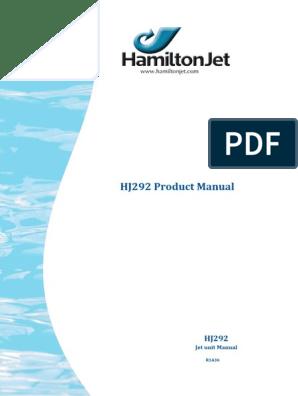 FILTER-MART MN-020022 Direct Interchange for filter-Mart-020022 Pleated Paper Media Millennium Filters