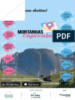 Click nas Montanhas.pdf