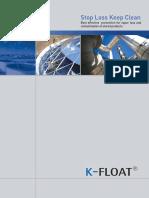 K-FLOAT ROOF SYSTEM -內浮頂槽.pdf