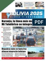 Bolivia 2025 -59 Redes