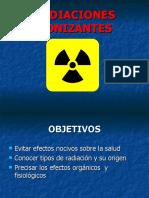 Radiaciones_Ionizante