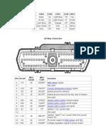 emc plymouth.docx