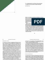 Biografia cultural de las cosas-semana 7.pdf
