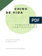 1-Libro-de-Apuntes-Reflexiones.pdf