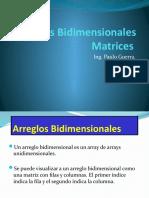 arraysbidimensionales-100710182757-phpapp010