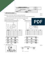 FORMATO ISF 2.8
