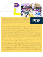 trabajo-de-identidad-reginal-y-cultural-de-peru.docx