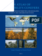 Aljos Farjon, Denis Filer - An Atlas of the World's Conifers_ An Analysis of Their Distribution, Biogeography, Diversity, and Conservation Status (2013, Brill Academic Pub).pdf