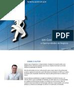 E-book Oportunidades de Negócios ACM V2