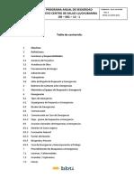 PLAN DE RESPUESTA EN CASO DE EMERGENCIA.docx