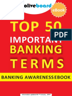 Banking Exam Guide