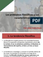 Los-problemas-filosoficos-y-sus-caracteristicas.pptx