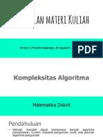 12. Kompleksitas Algoritma.pptx
