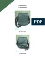 DASAR2 desain.docx