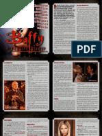 Adaptação - Buffy, A Caça Vampiros 3D&T-FA.pdf