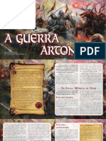 A Guerra Civil do Reinado.pdf