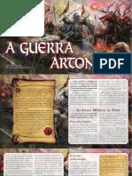 A Guerra Civil do Reinado.pdf