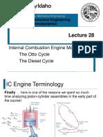L28 - Internal Combustion Engine Models.pptx