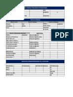 329077422 Mga Agua Potable PDF