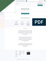 Upload a Document _ Scribd.pdf