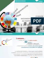 Endeavor_Semana Global de Empreendedorismo_15 a 21 de Nov 2010