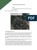 INFORME DISEÑO DE PAVIMENTO FLEXIBLE AASHTO 93.docx