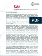 RM-595-16-1.pdf