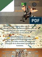 Presentación Formación.pptx