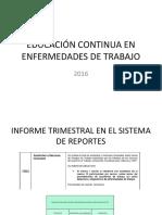 EDUCACIÓN CONTINUA EN ENFERMEDADES DE TRABAJO.pptx