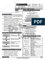 TEMA 2 - NECESIDADES, BIENES Y SERVICIOS.pdf