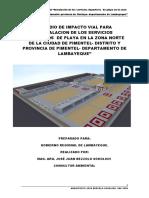 Estudio de Impacto Vial Complejo Deportivo de Playa - Pimentel Final - Copia